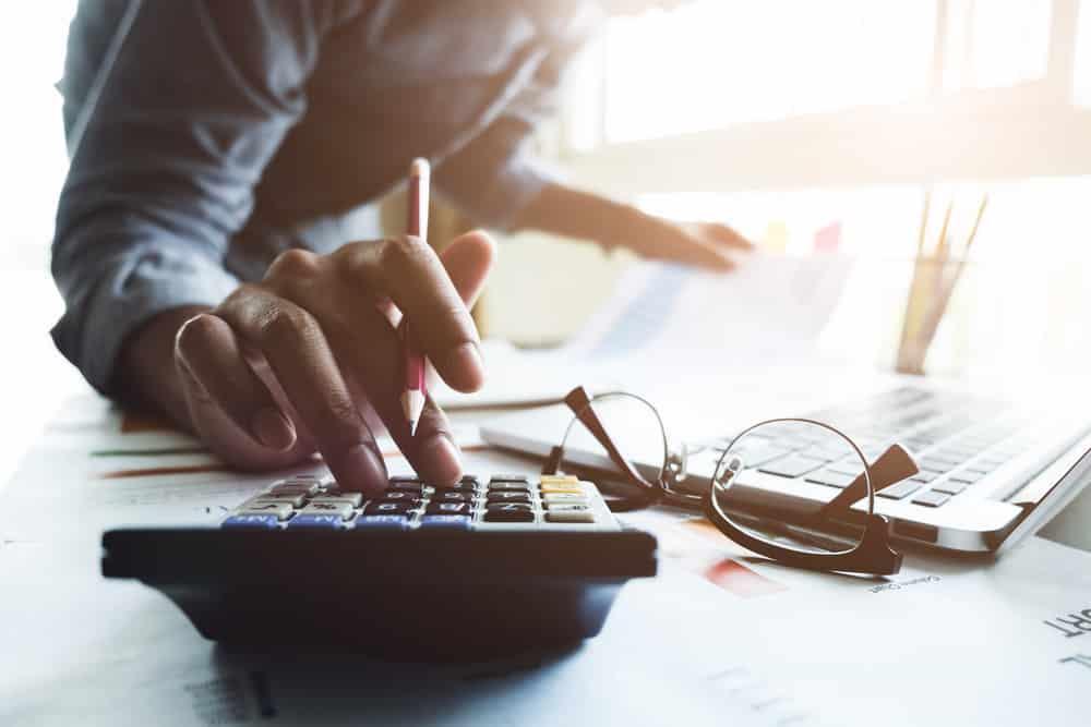 Comment payer moins d'impôts ? (SCPI, LMNP, Loi Pinel…)