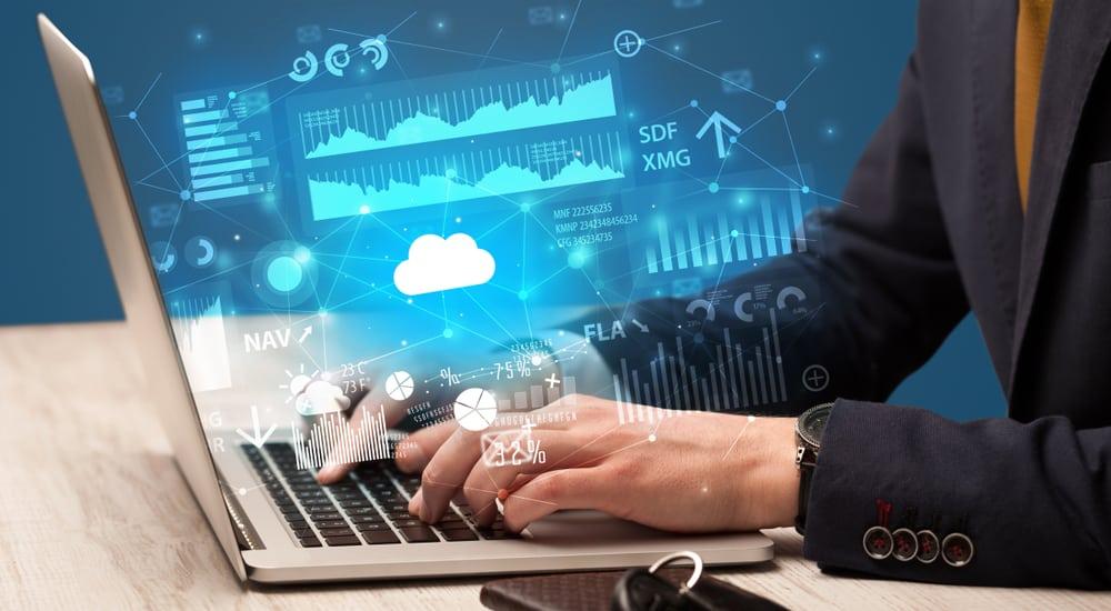 Avis FXCM 2021: Une plateforme de trading (vraiment) fiable ?