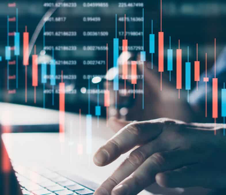 Capital.com avis 2021: un courtier en ligne fiable ?
